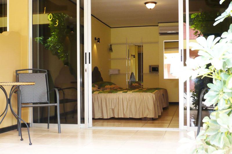 standard_room(1).jpg