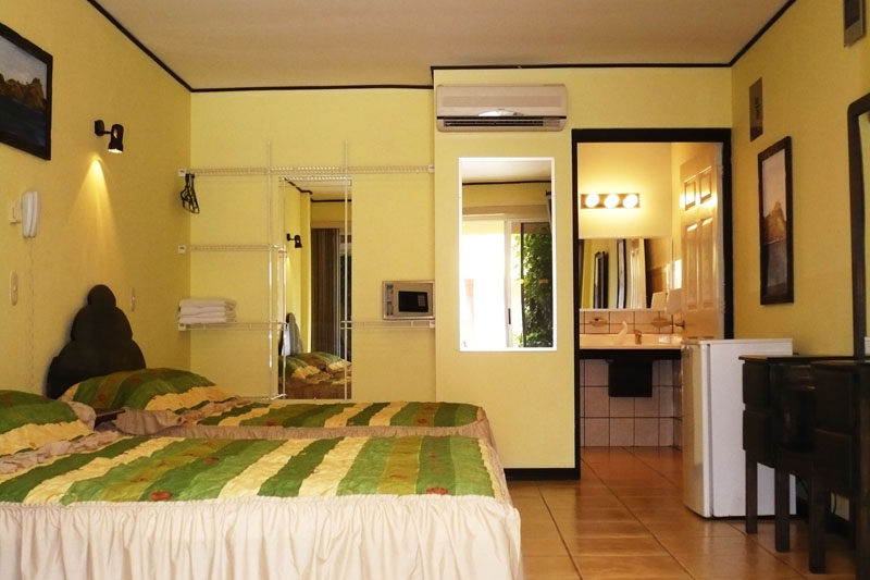 standard_room(2).jpg