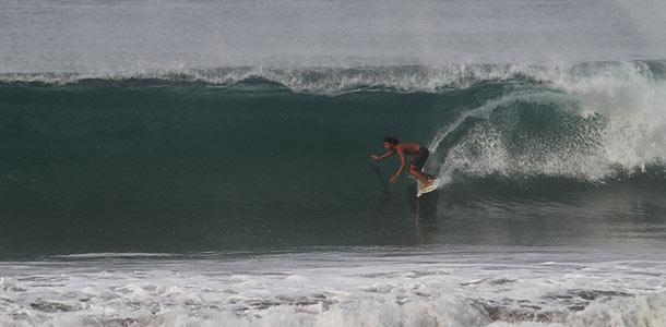 Jaco Beach Costa Rica Hotels
