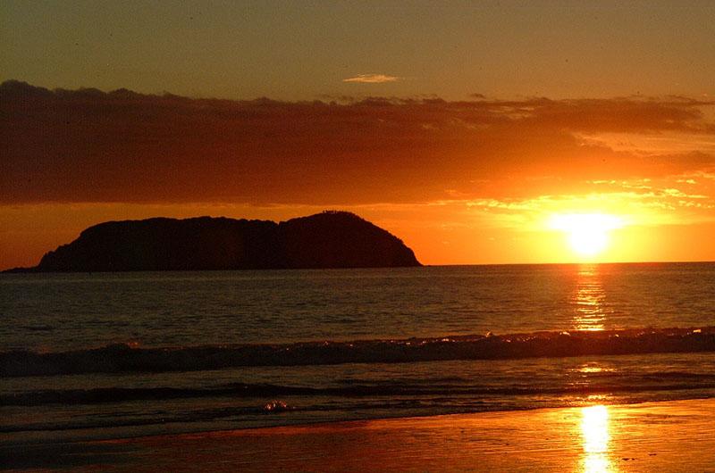 hermosa Beach Hotels Costa Rica