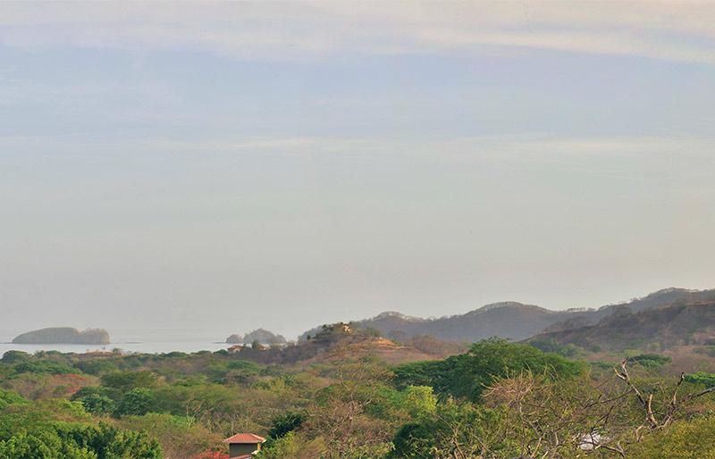 hotels in Playa Del Coco Guanacaste