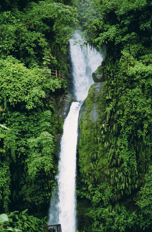 waterfall-gardens Vara Blanca hotels.jpg