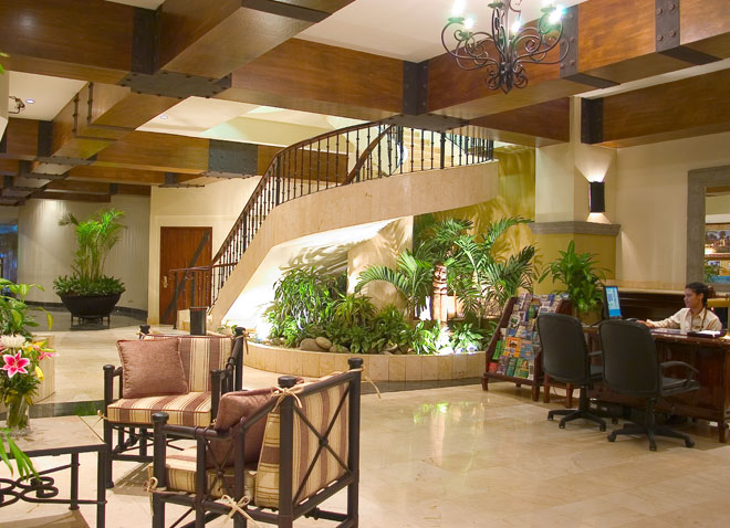 san-jose-costa-rica-downtown-hotel-lobby-interno-hp.jpg