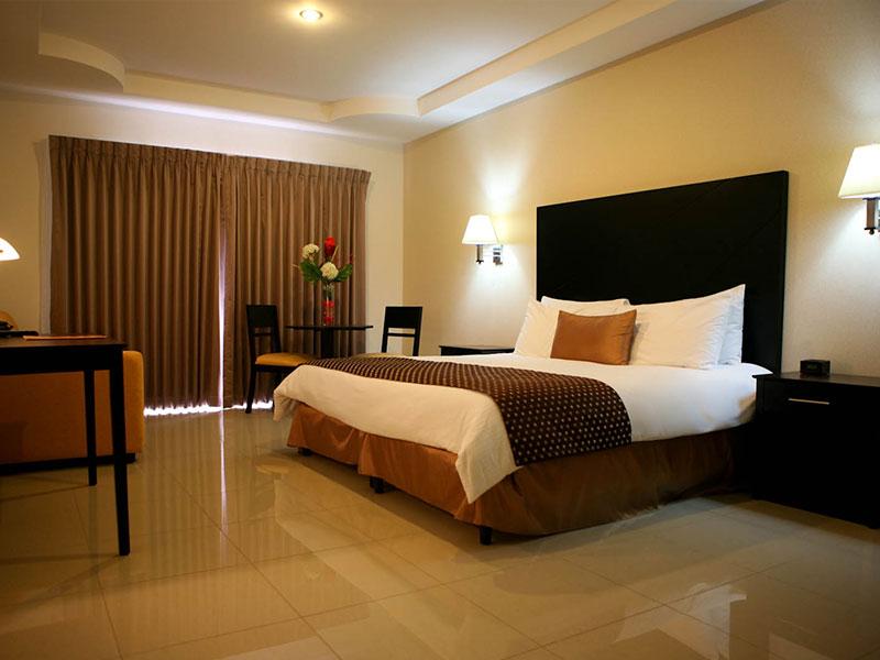 habitaciones-11 - Copy.jpg