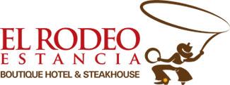 Hotel-el-Rodeo-Logo1.jpg