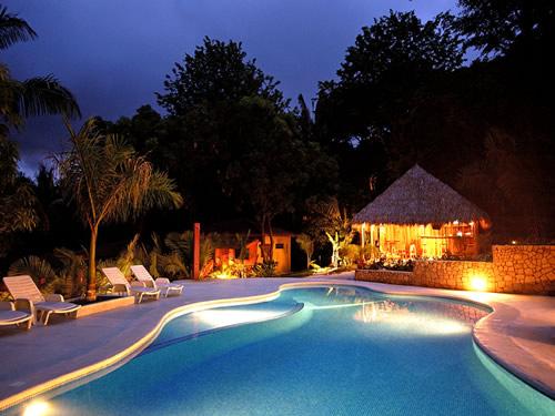 Playa santa teresa pool.jpg