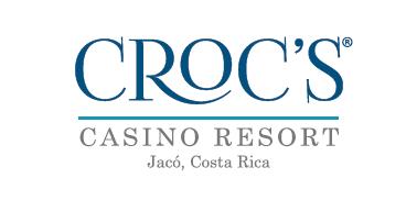 logo croc.png