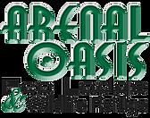 arenal oasis Eco Lodge.png