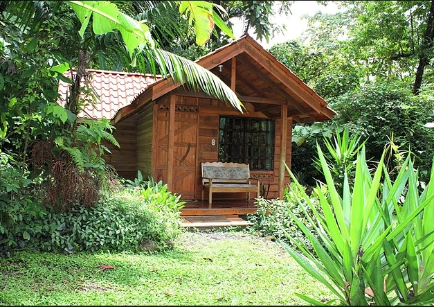 arenal oasis Eco Lodge caben.jpg