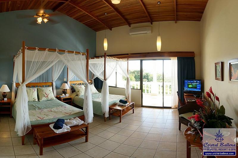 rooms1hotelcristalballena.jpg