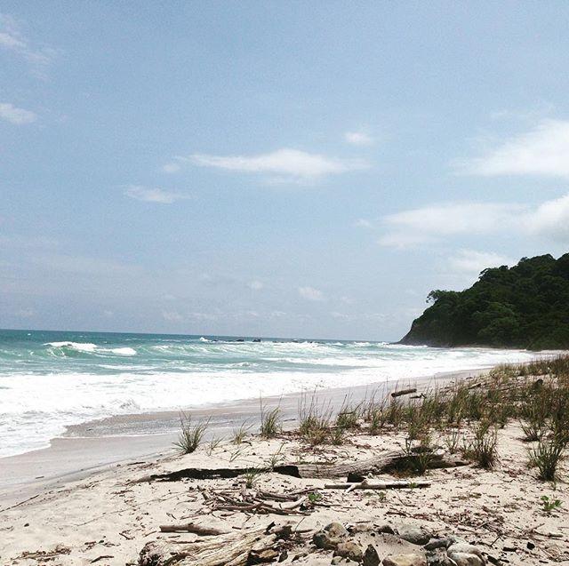 Summer in Guanacaste Costa Rica 🇨🇷 www.costaricantrip.com #costaricantrip #beautiful #summertime #visitcostarica #beach #nature