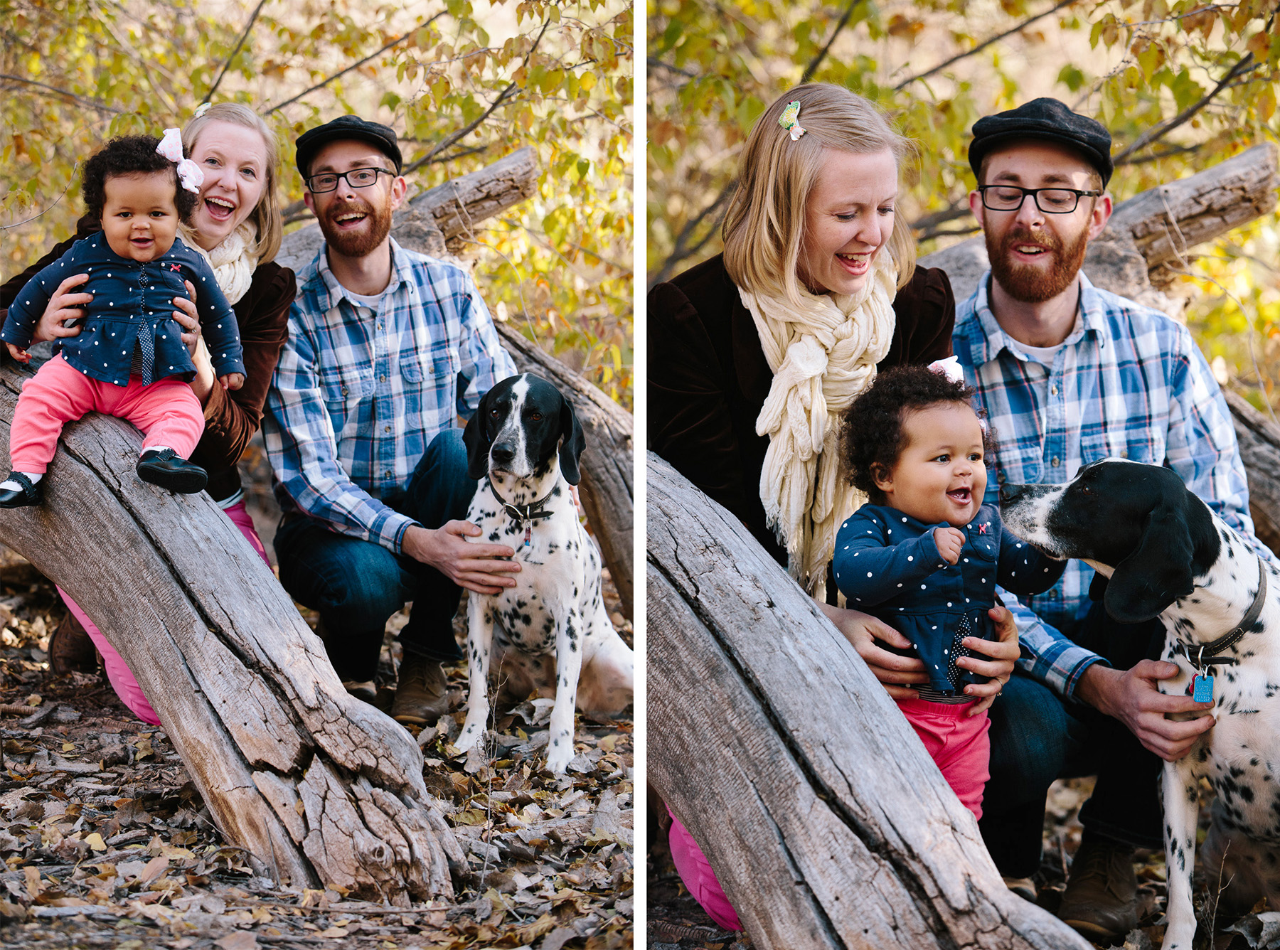 albuquerque family portraits-0022a