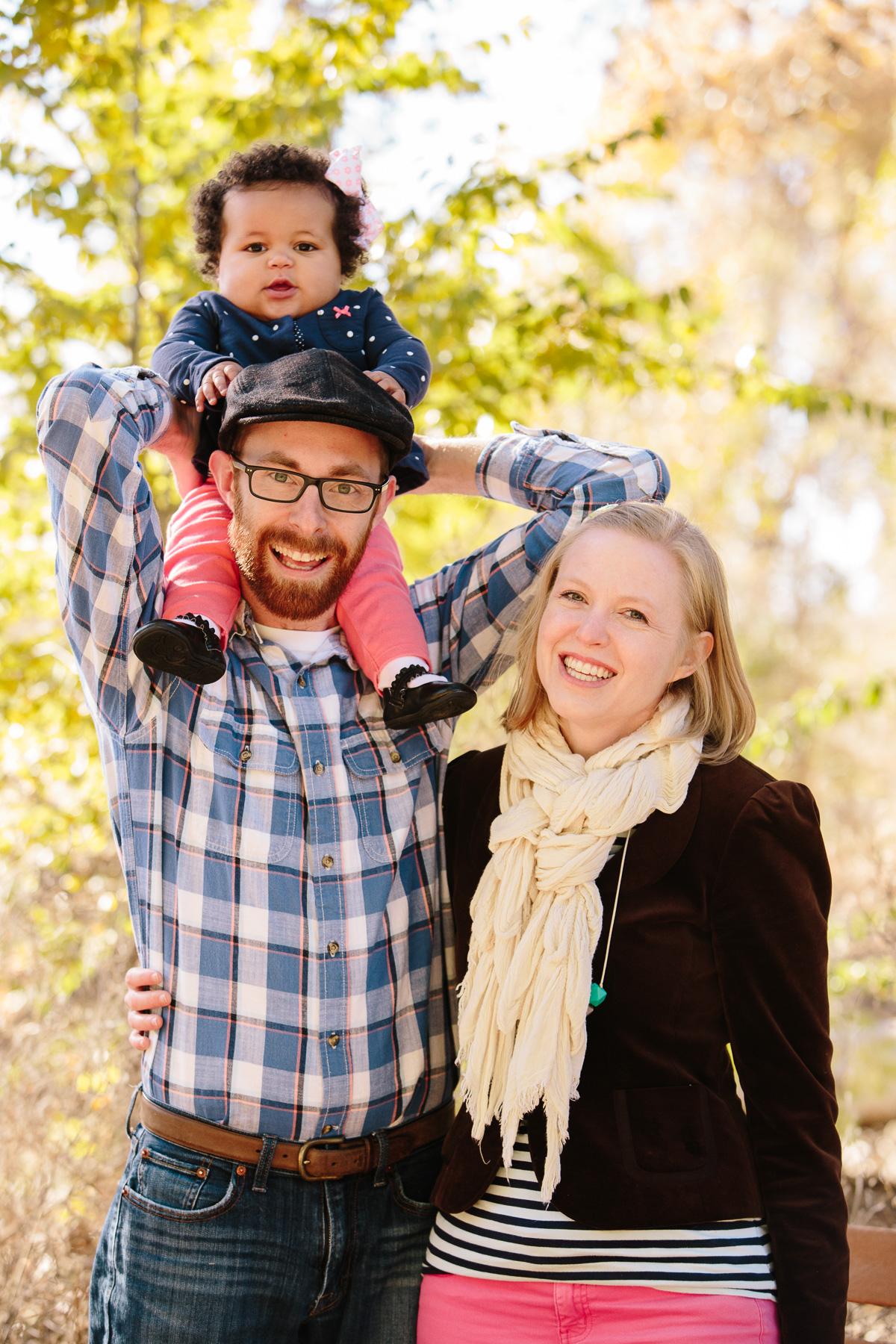 albuquerque family portraits-0030