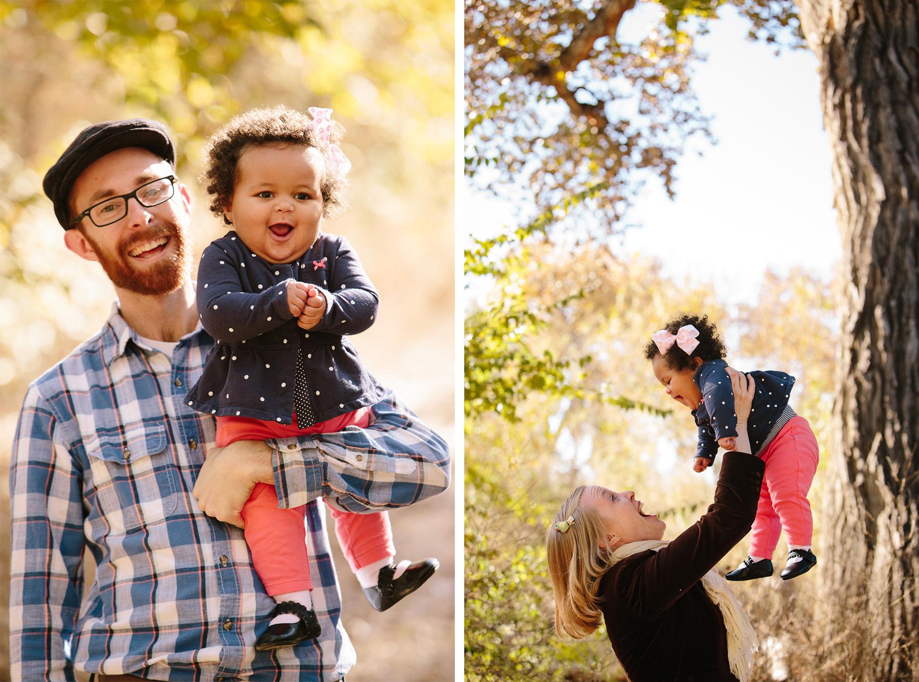 albuquerque family portraits-0037a