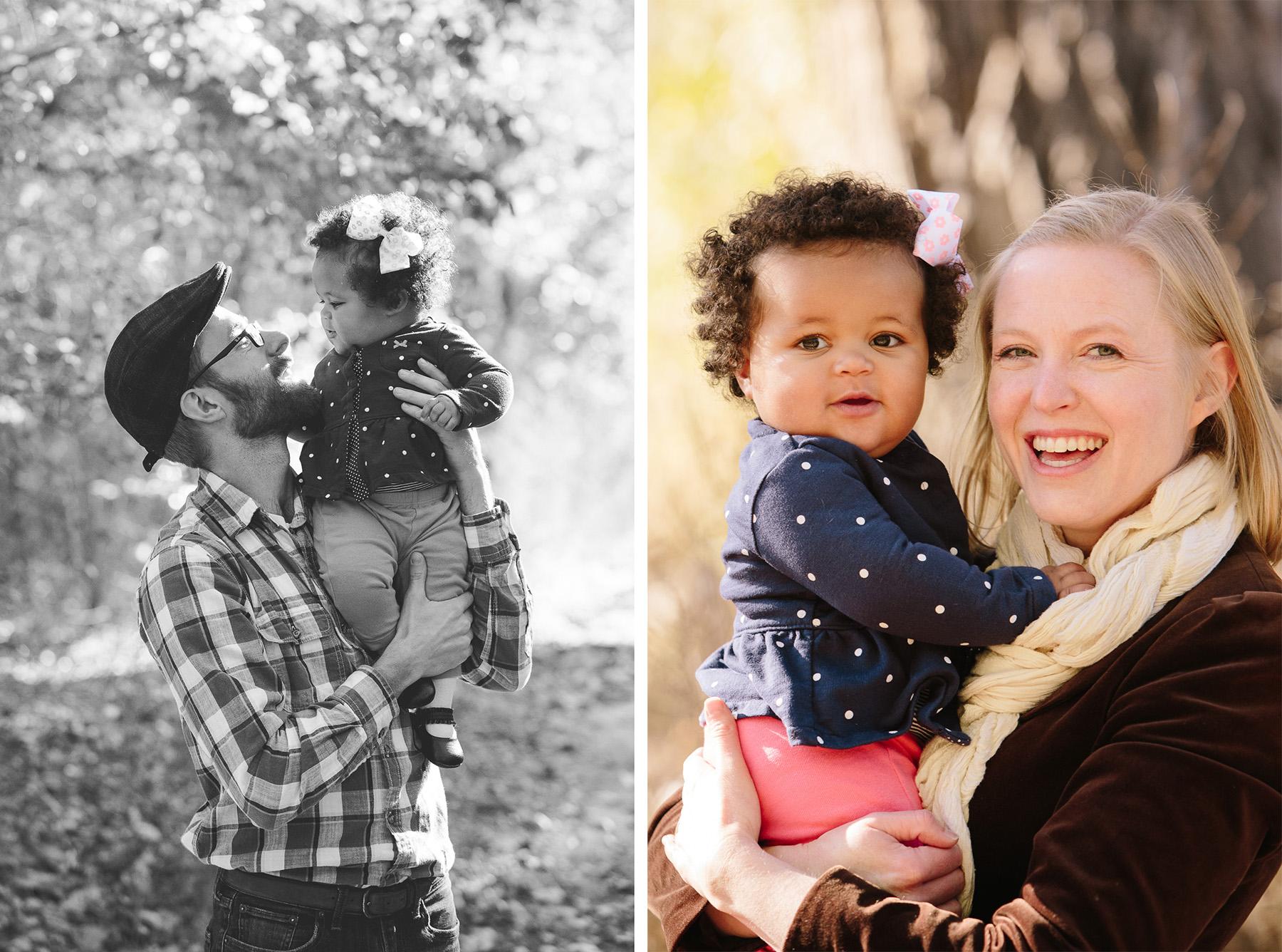 albuquerque family portraits-0055-2a