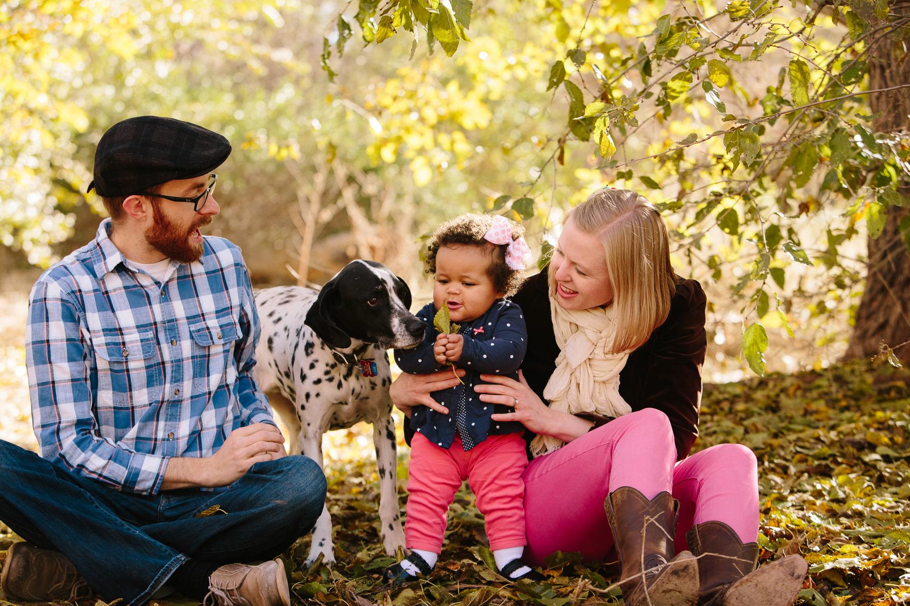 albuquerque family portraits-0070