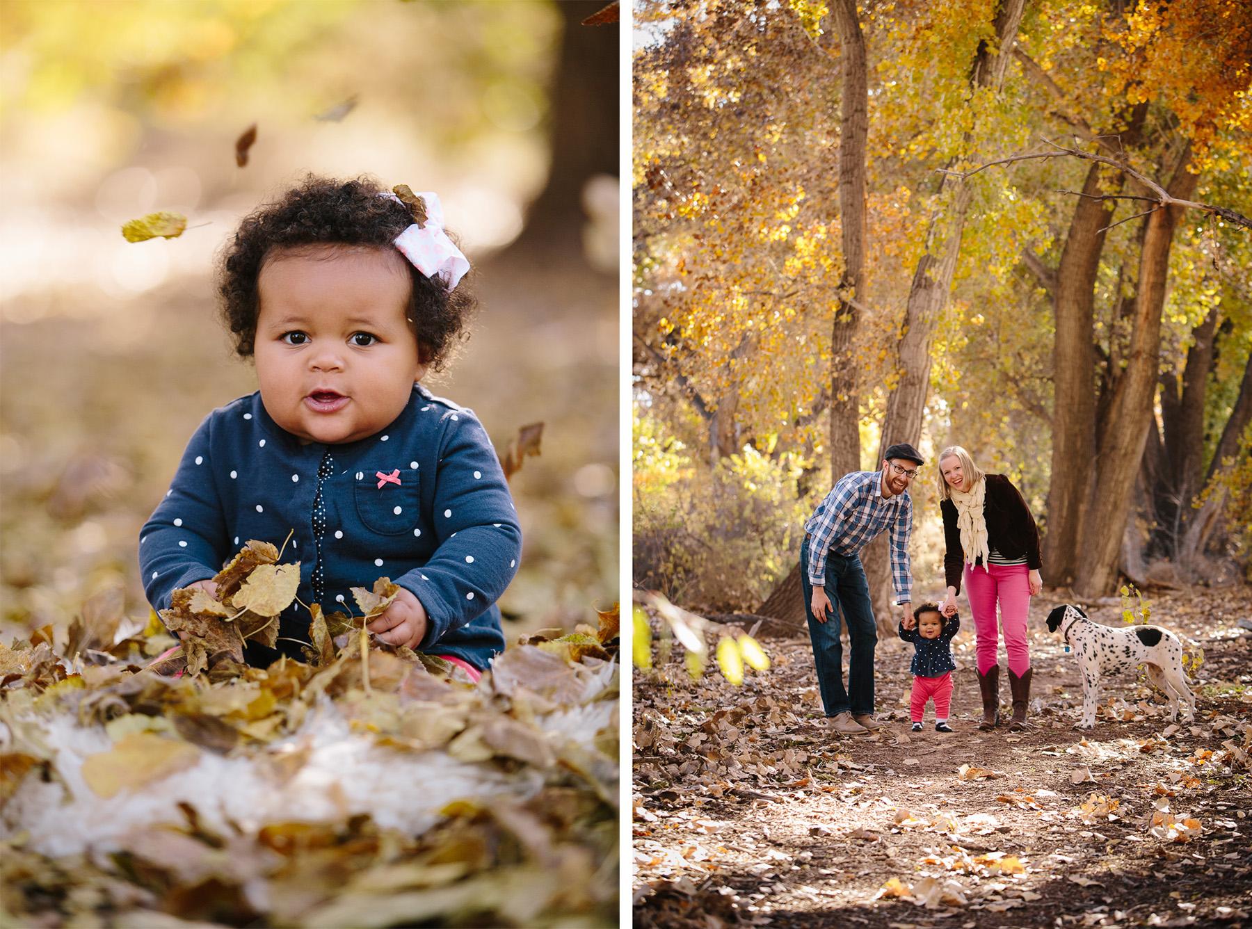 albuquerque family portraits-0123a