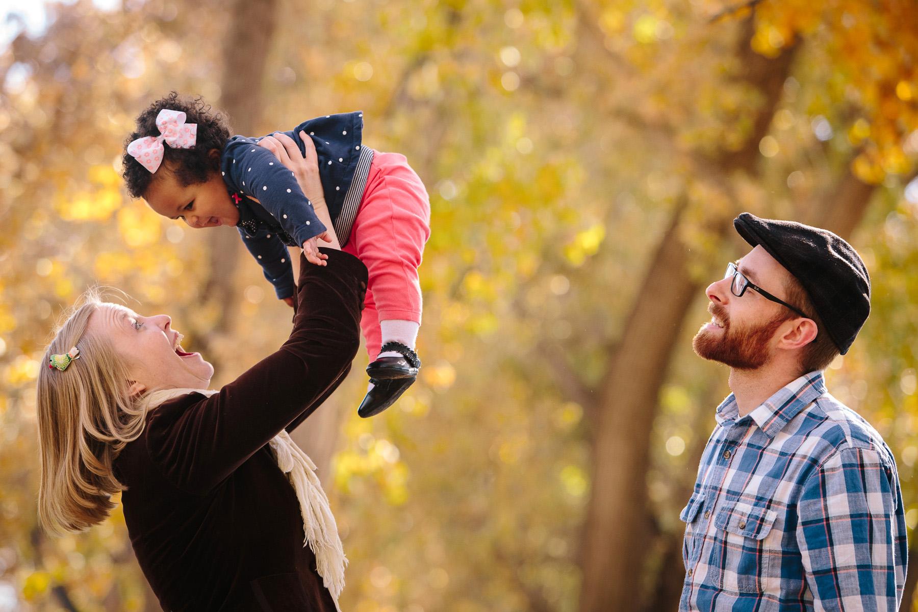 albuquerque family portraits-0133