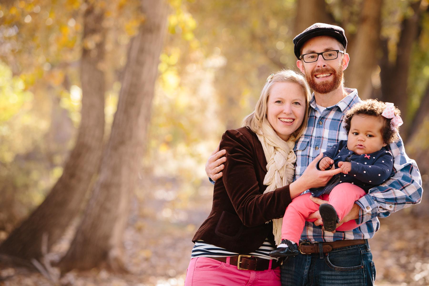 albuquerque family portraits-0141