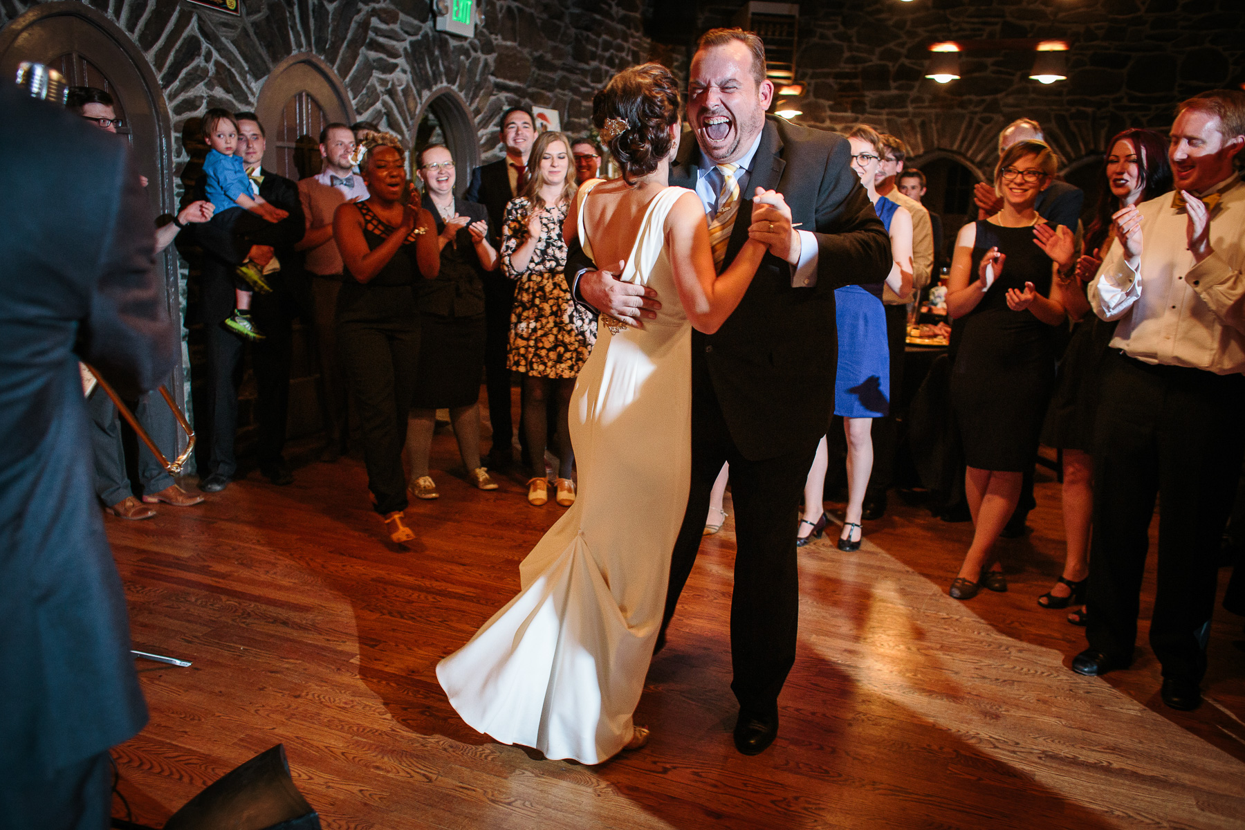 denver wedding-0995