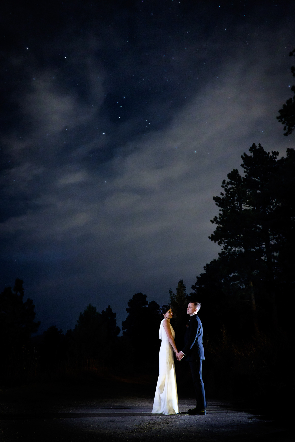 denver wedding-1163