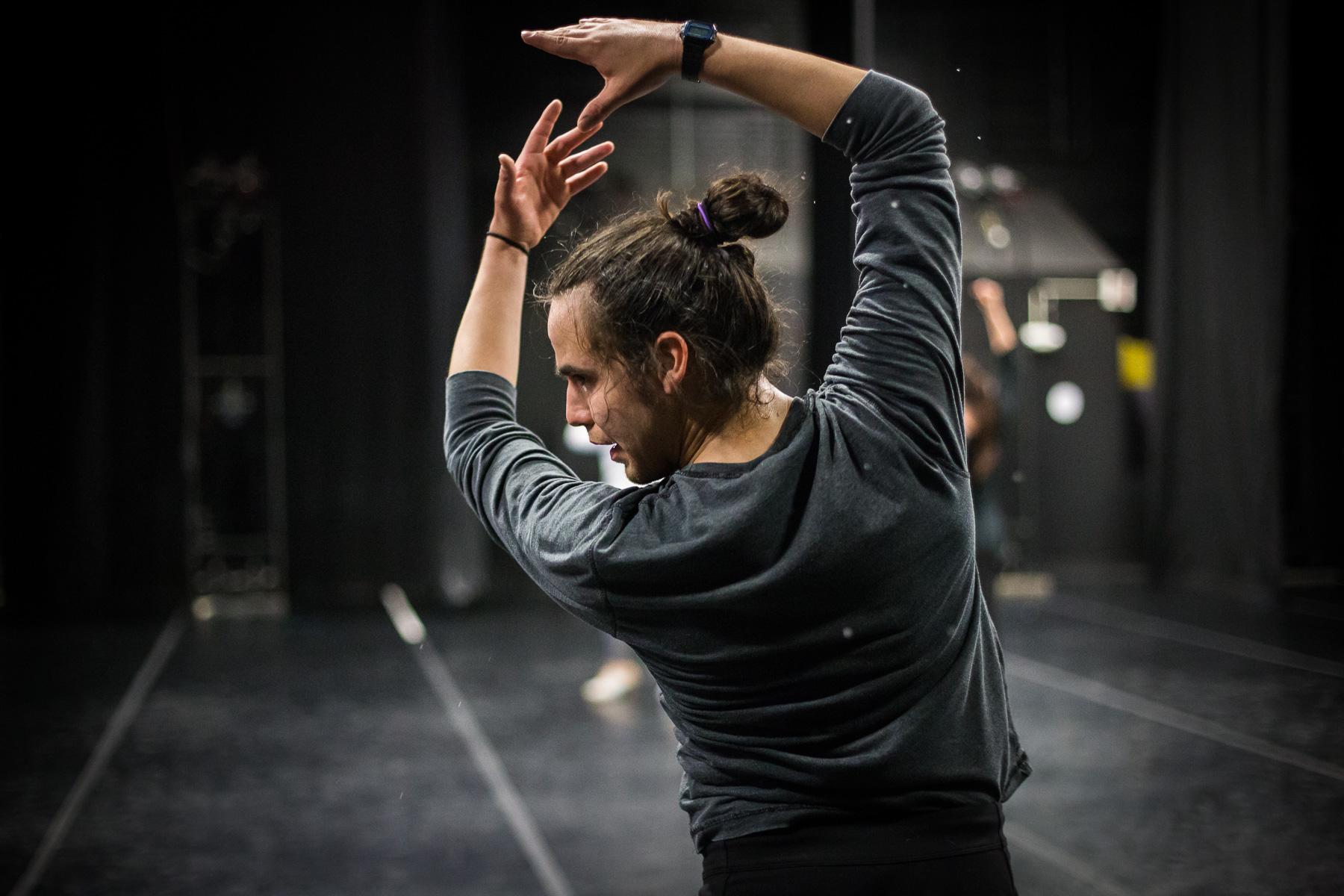 flamenco-5660