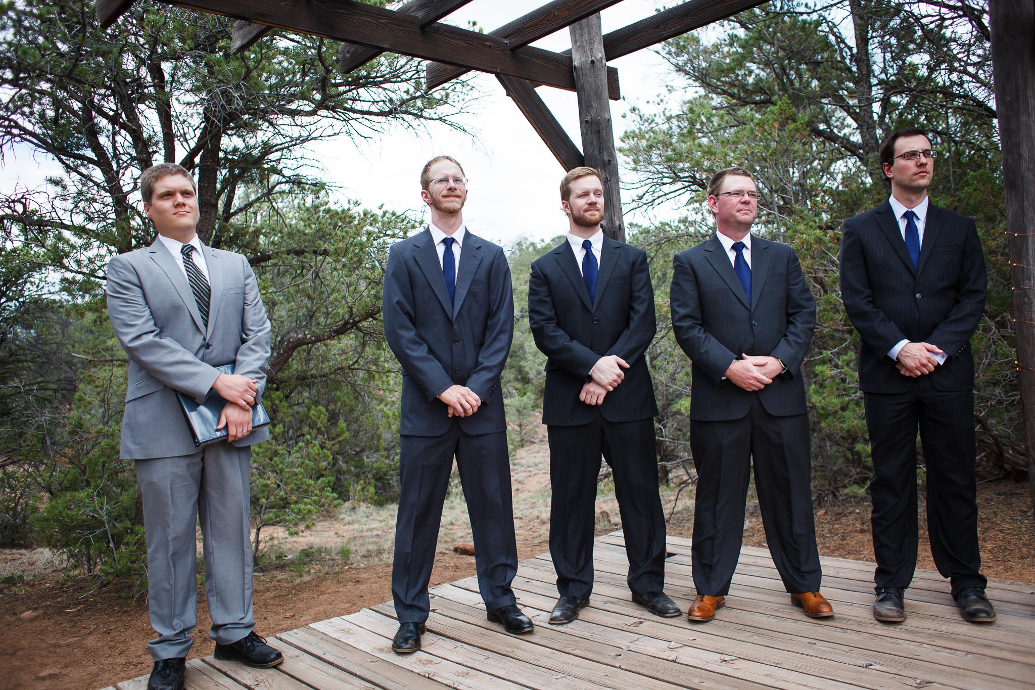 wedding-albuquerque-tijeras-ywca-pinon-canyon-center-0047.jpg