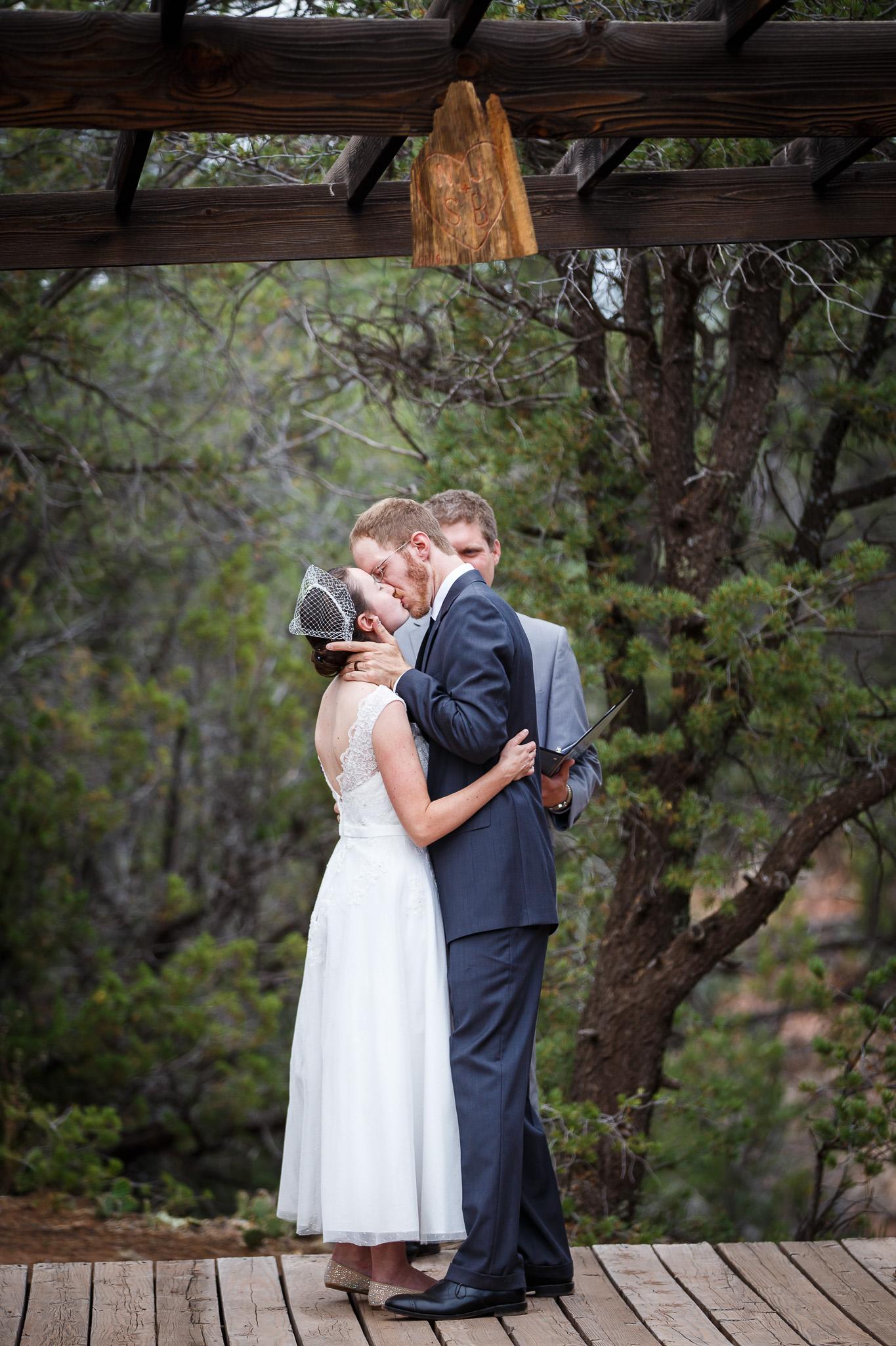 wedding-albuquerque-tijeras-ywca-pinon-canyon-center-0101.jpg