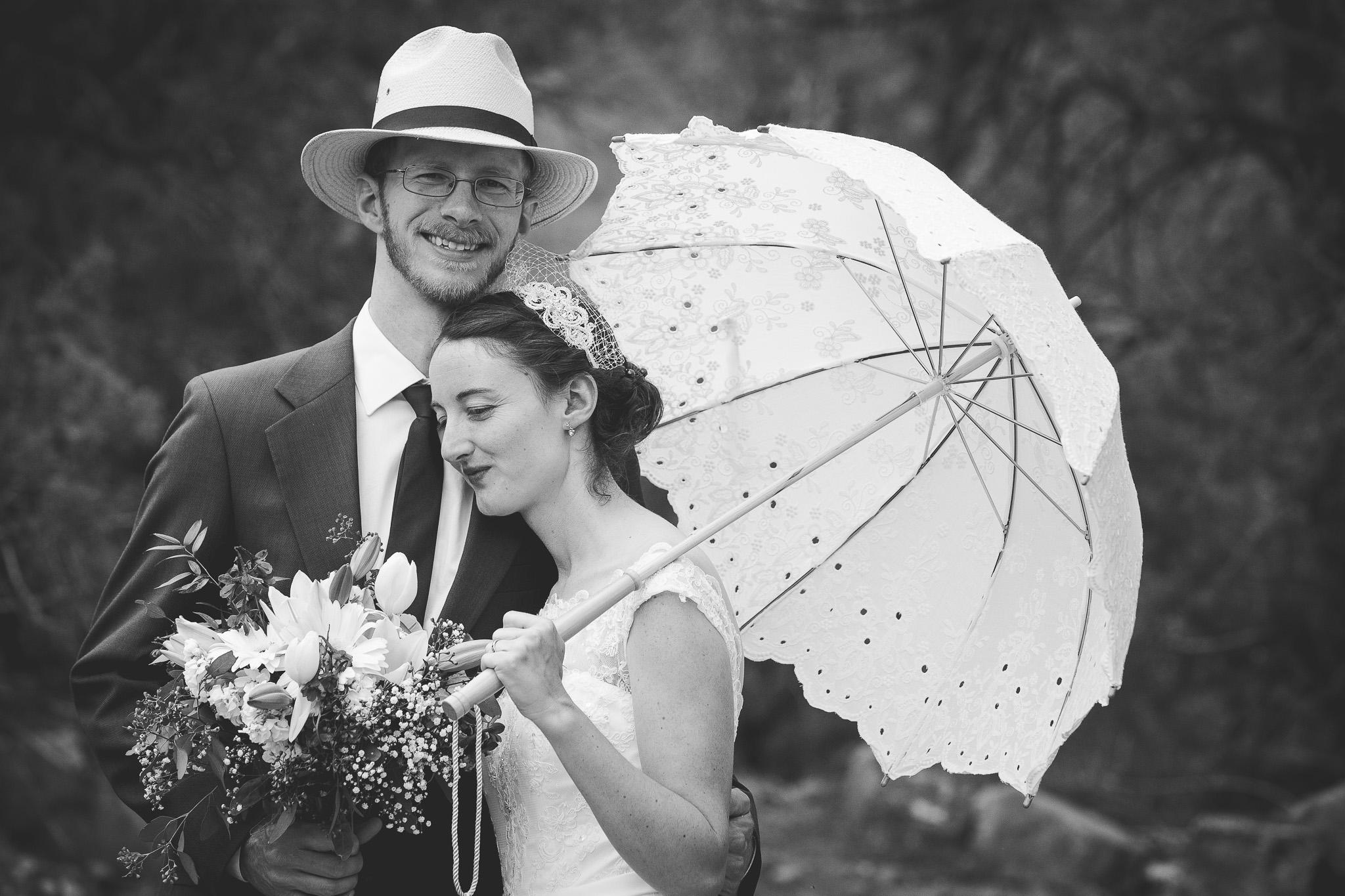 wedding-albuquerque-tijeras-ywca-pinon-canyon-center-0186.jpg