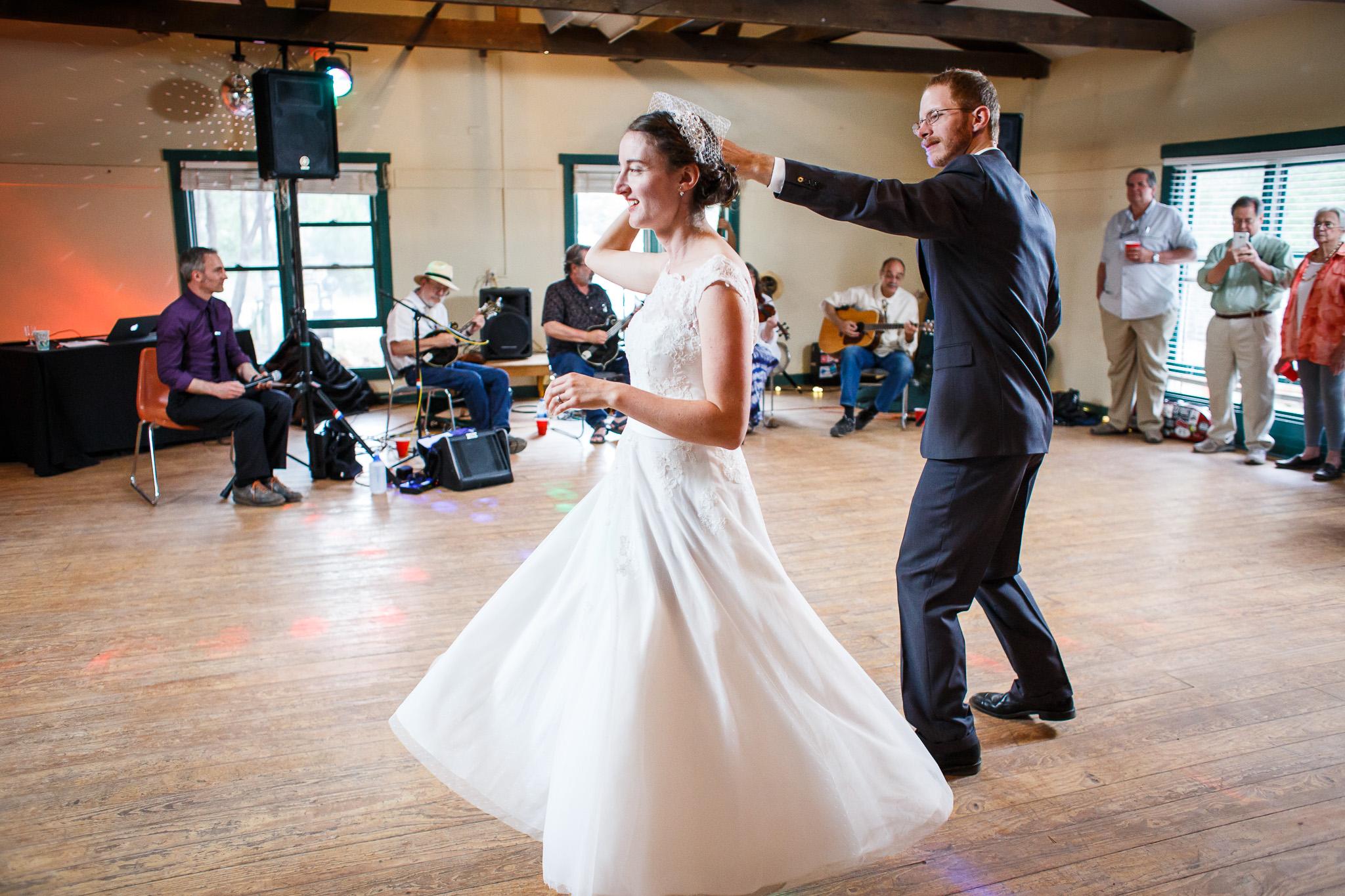 wedding-albuquerque-tijeras-ywca-pinon-canyon-center-0218.jpg