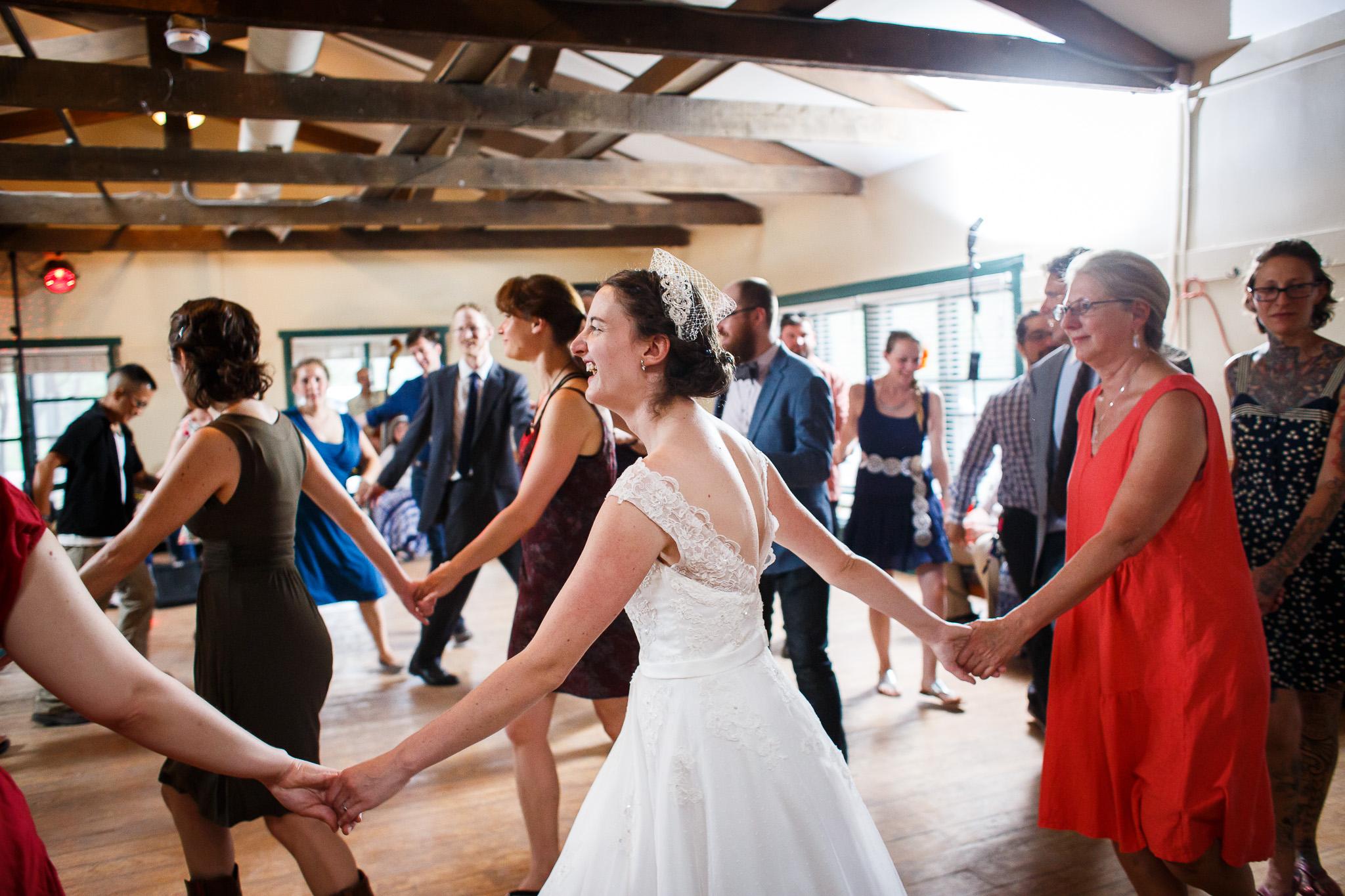 wedding-albuquerque-tijeras-ywca-pinon-canyon-center-0288.jpg