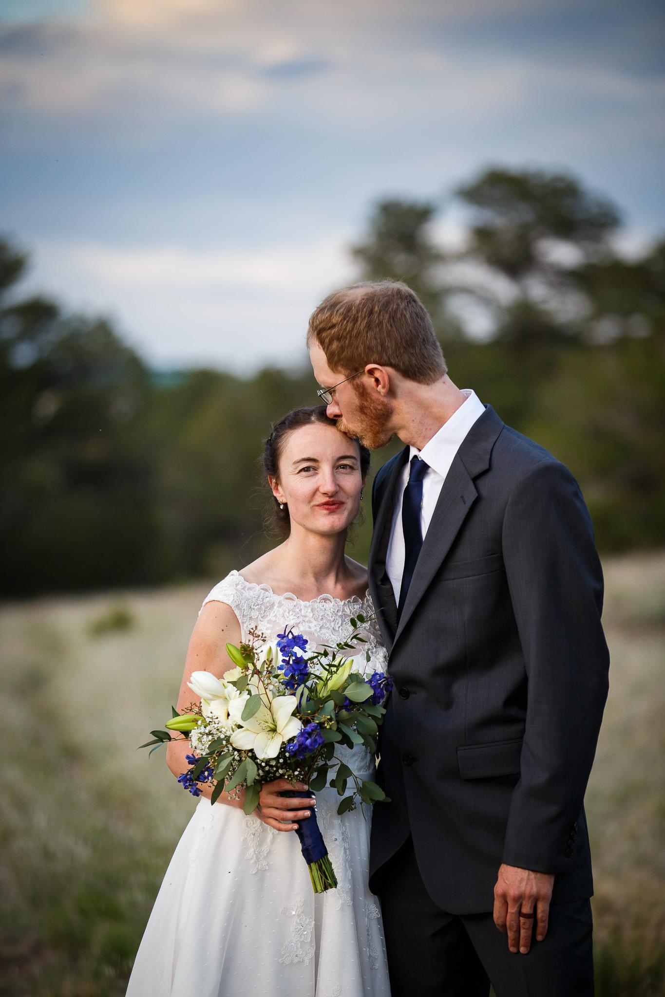 wedding-albuquerque-tijeras-ywca-pinon-canyon-center-0499.jpg