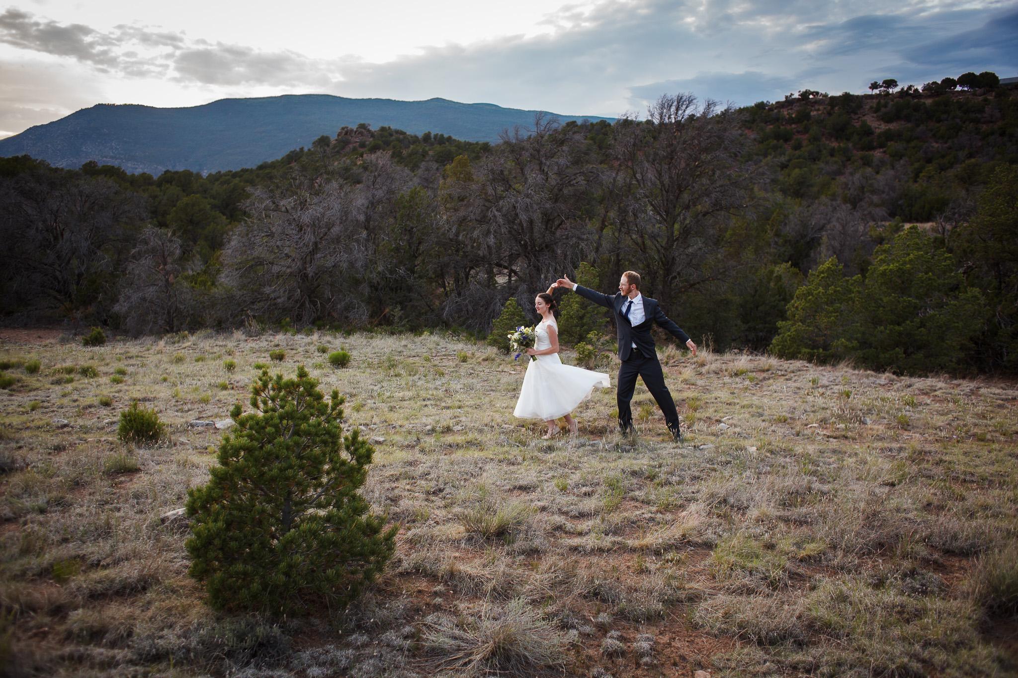 wedding-albuquerque-tijeras-ywca-pinon-canyon-center-0513.jpg