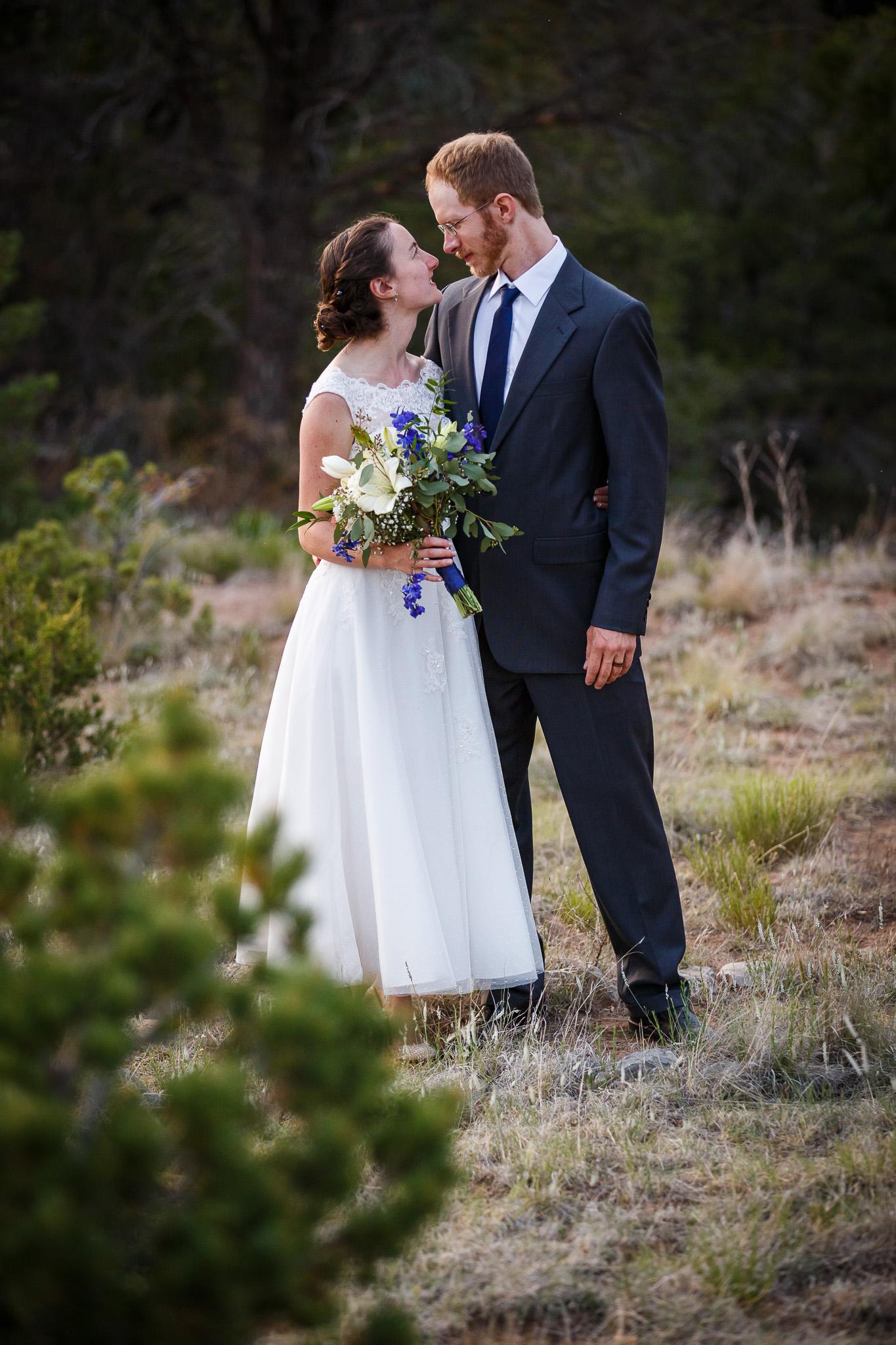 wedding-albuquerque-tijeras-ywca-pinon-canyon-center-0515.jpg