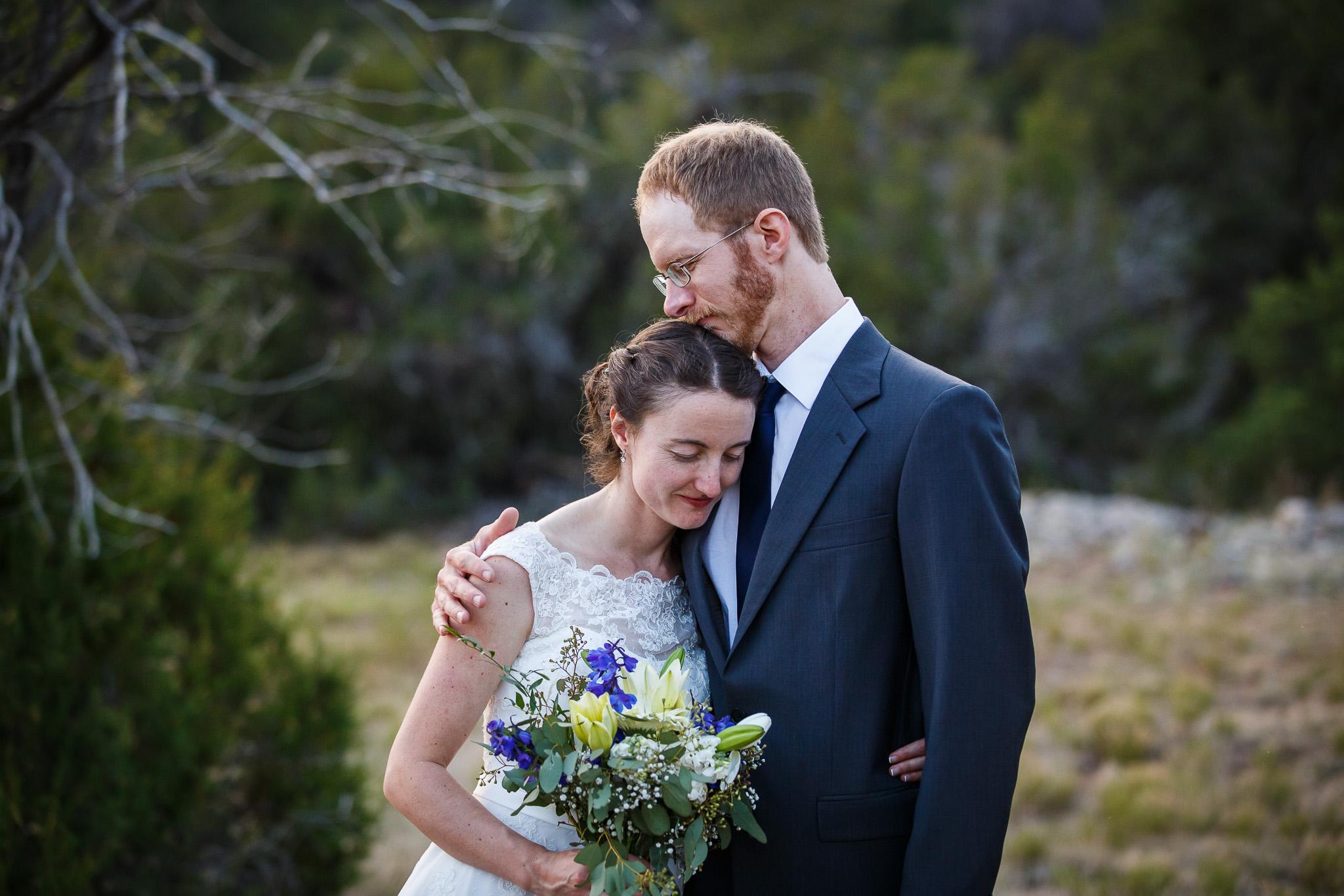 wedding-albuquerque-tijeras-ywca-pinon-canyon-center-0542.jpg