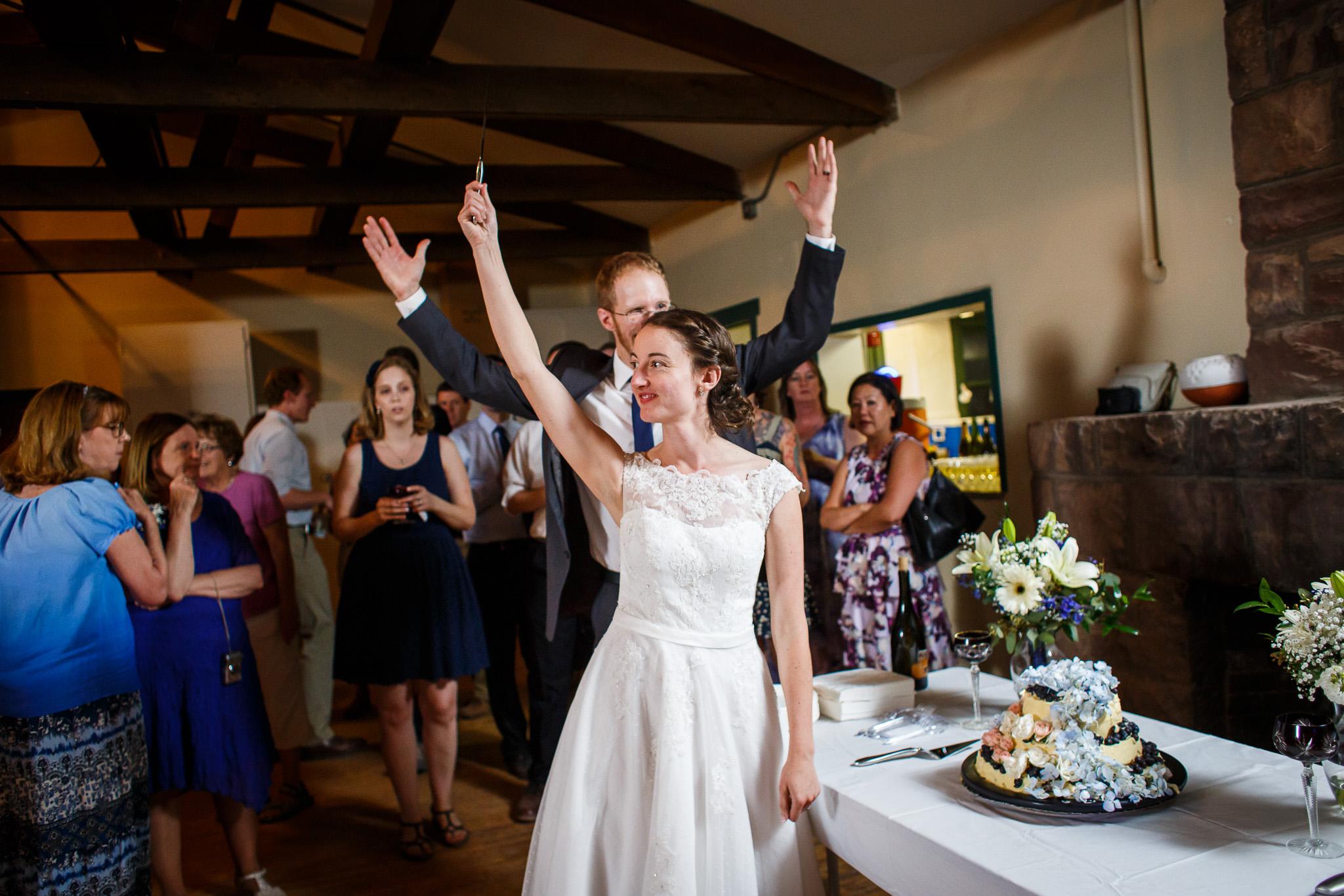 wedding-albuquerque-tijeras-ywca-pinon-canyon-center-0607.jpg