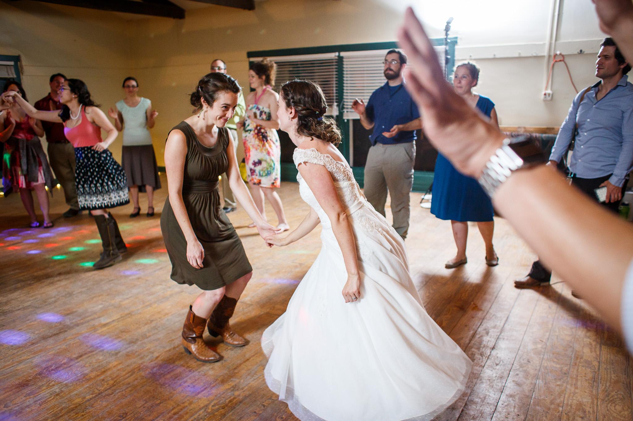 wedding-albuquerque-tijeras-ywca-pinon-canyon-center-0704.jpg