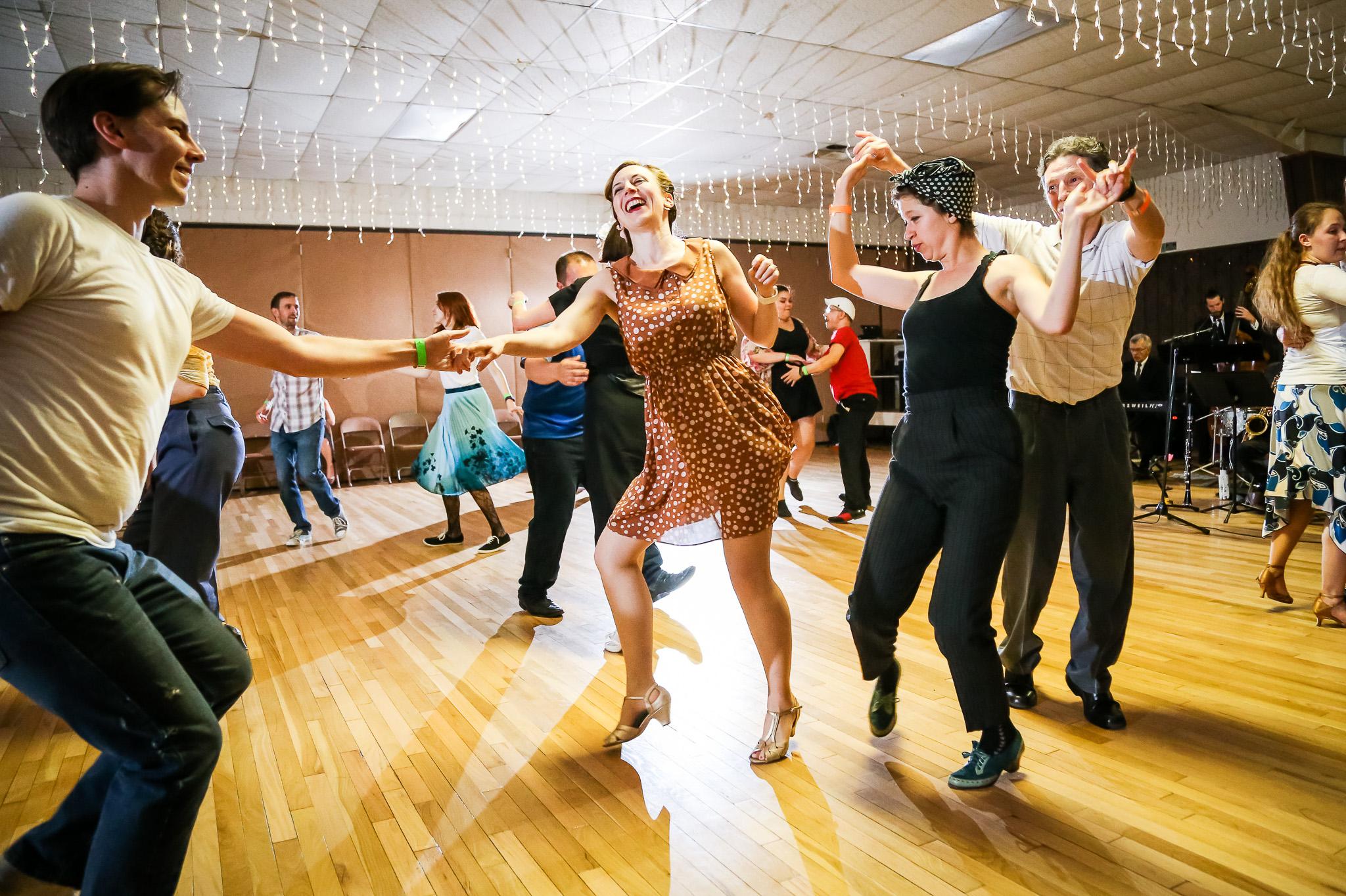 dance-lindy-hop-albuquerque--2.jpg