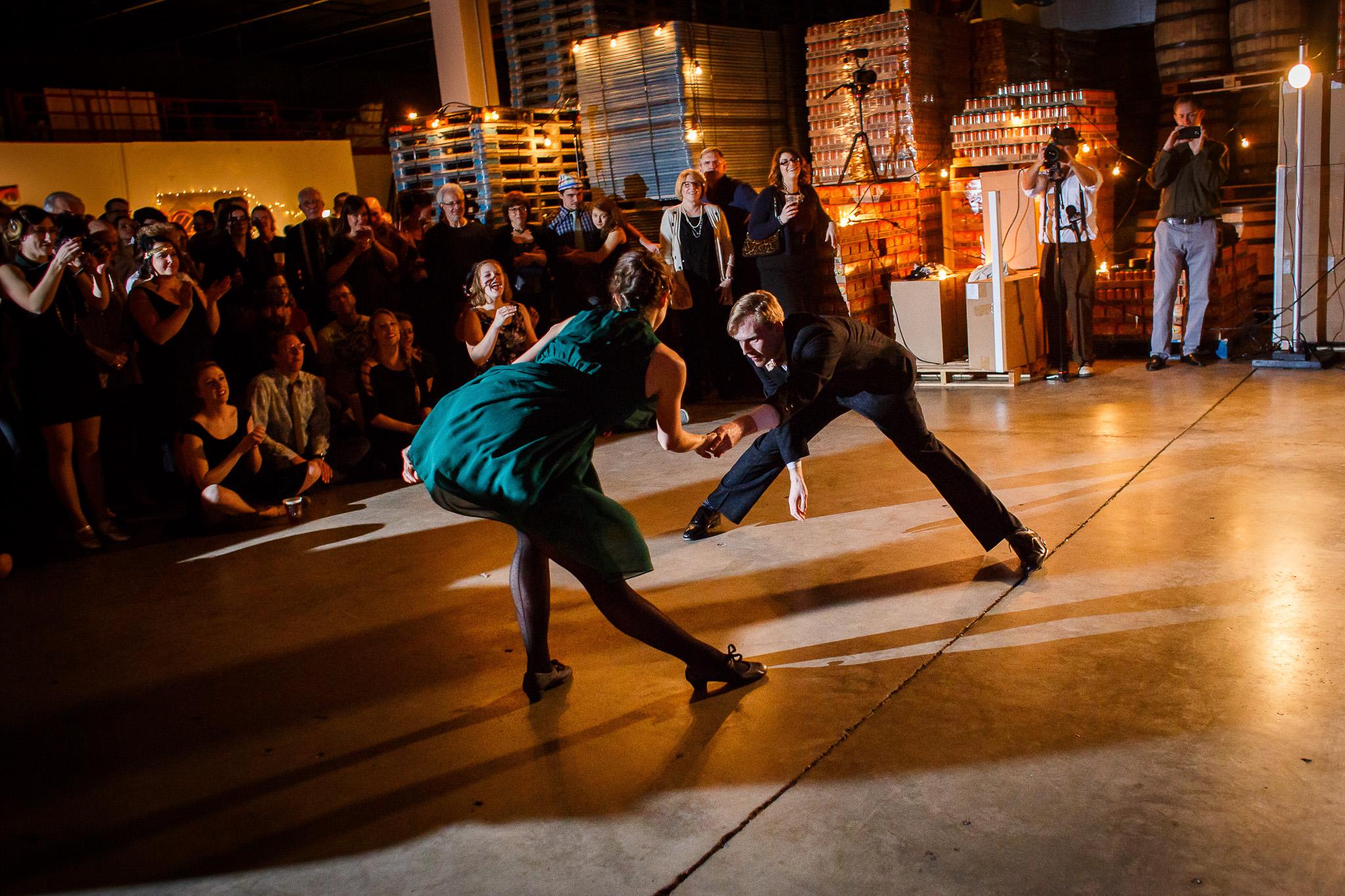 dance-lindy-hop-denver-230.jpg