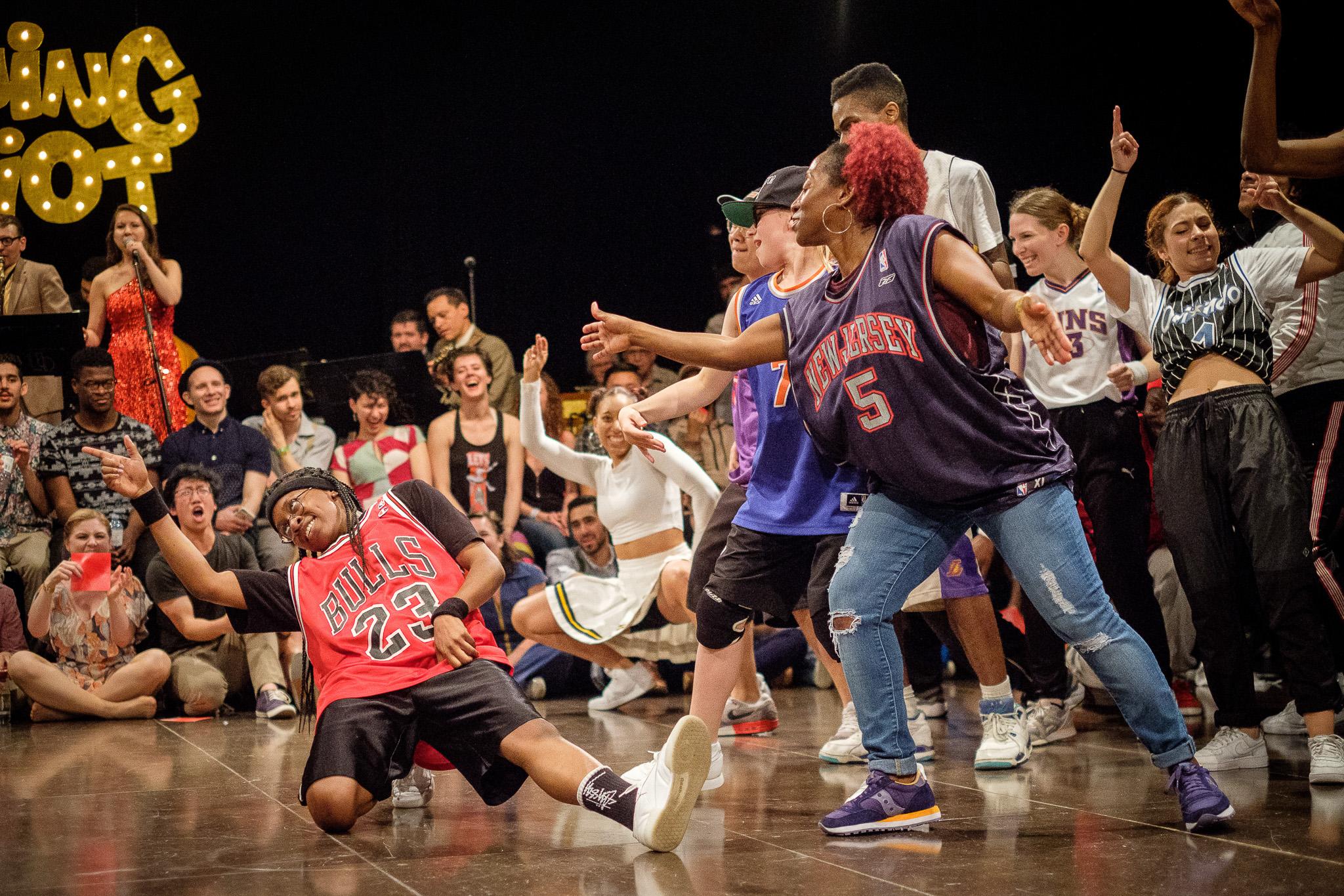 dance-montreal-swing-riot-2011697.jpg
