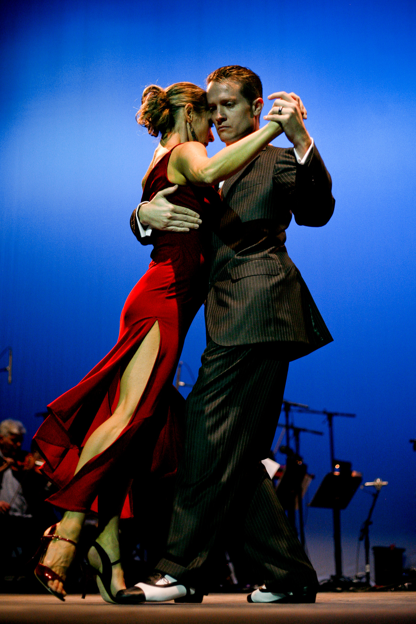 dance-love-argentine-tango--17.jpg