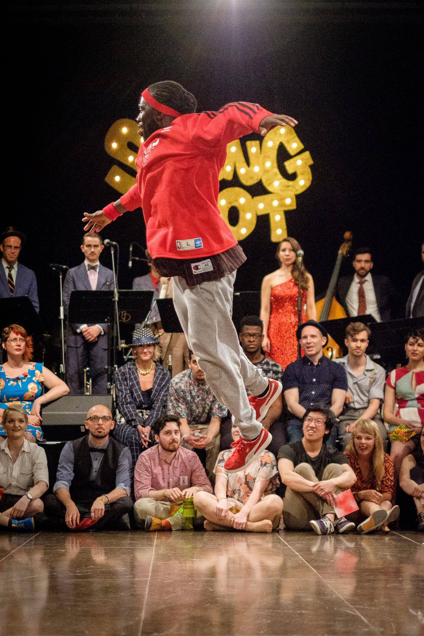 montreal-swing-riot-2011407.jpg