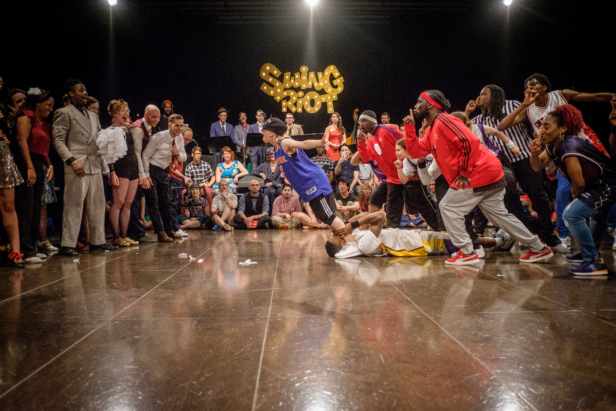 montreal-swing-riot-2011973.jpg