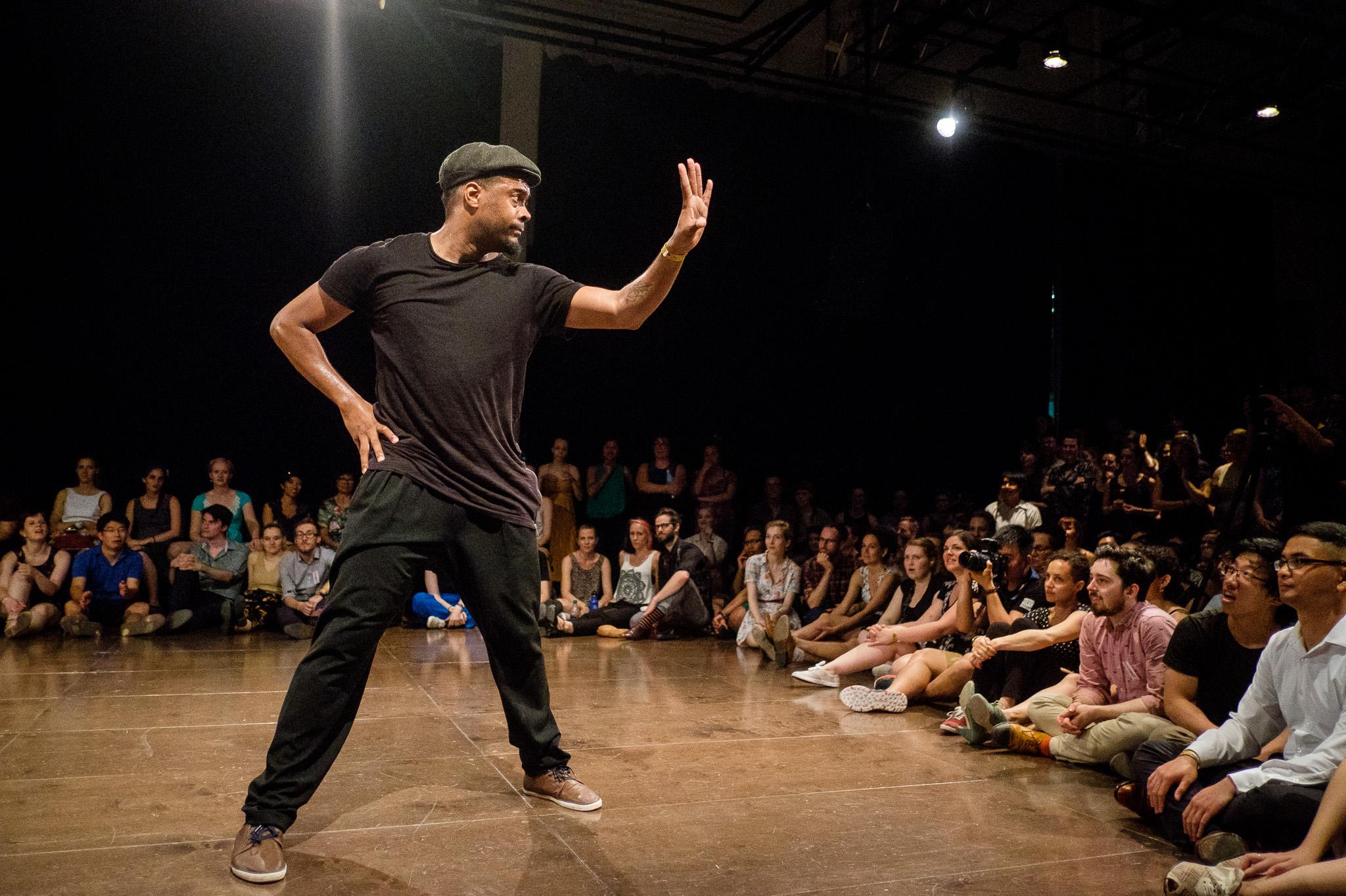 montreal-swing-riot-2012691.jpg