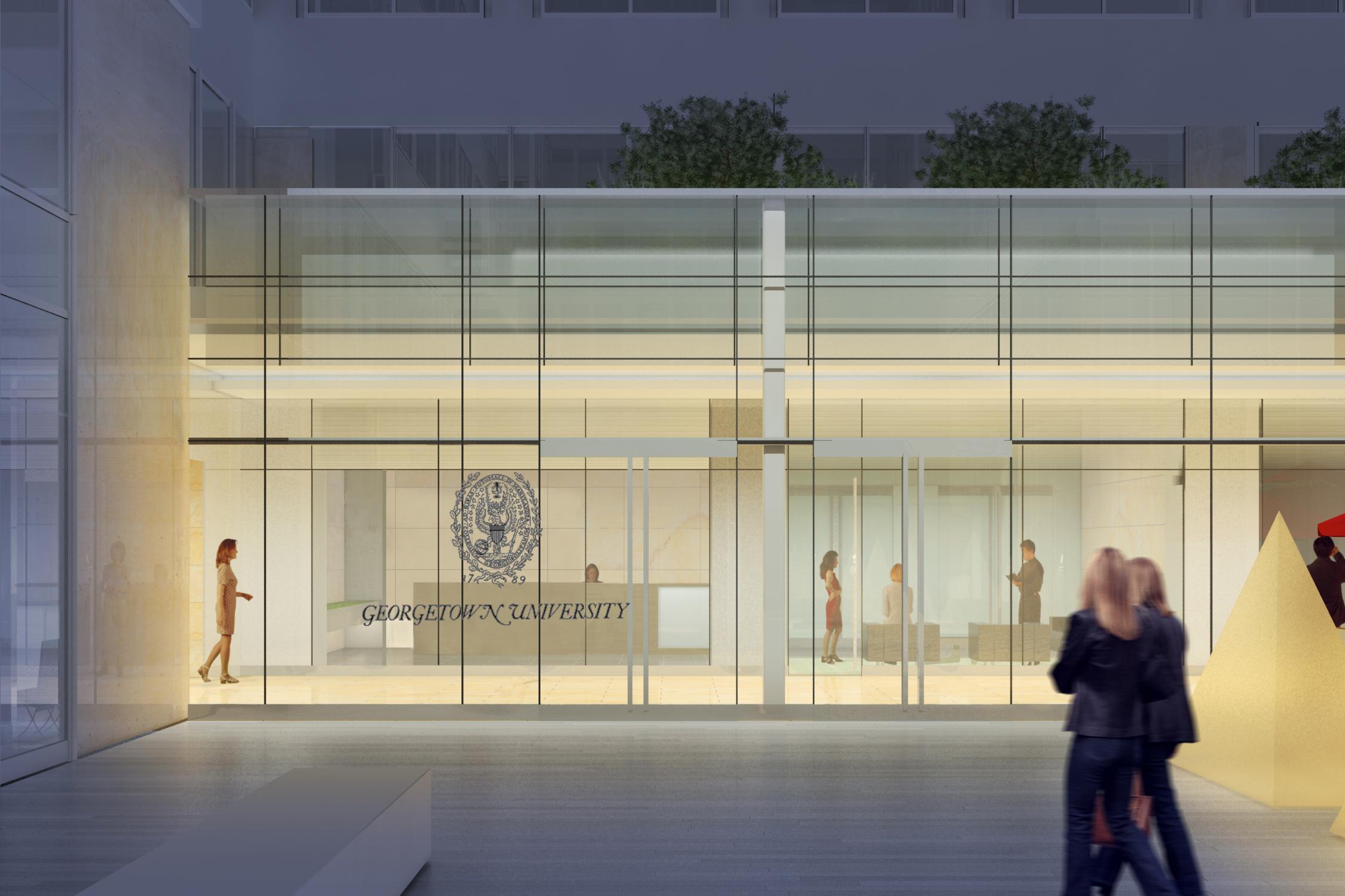 Georgetown_university_rendering.jpg