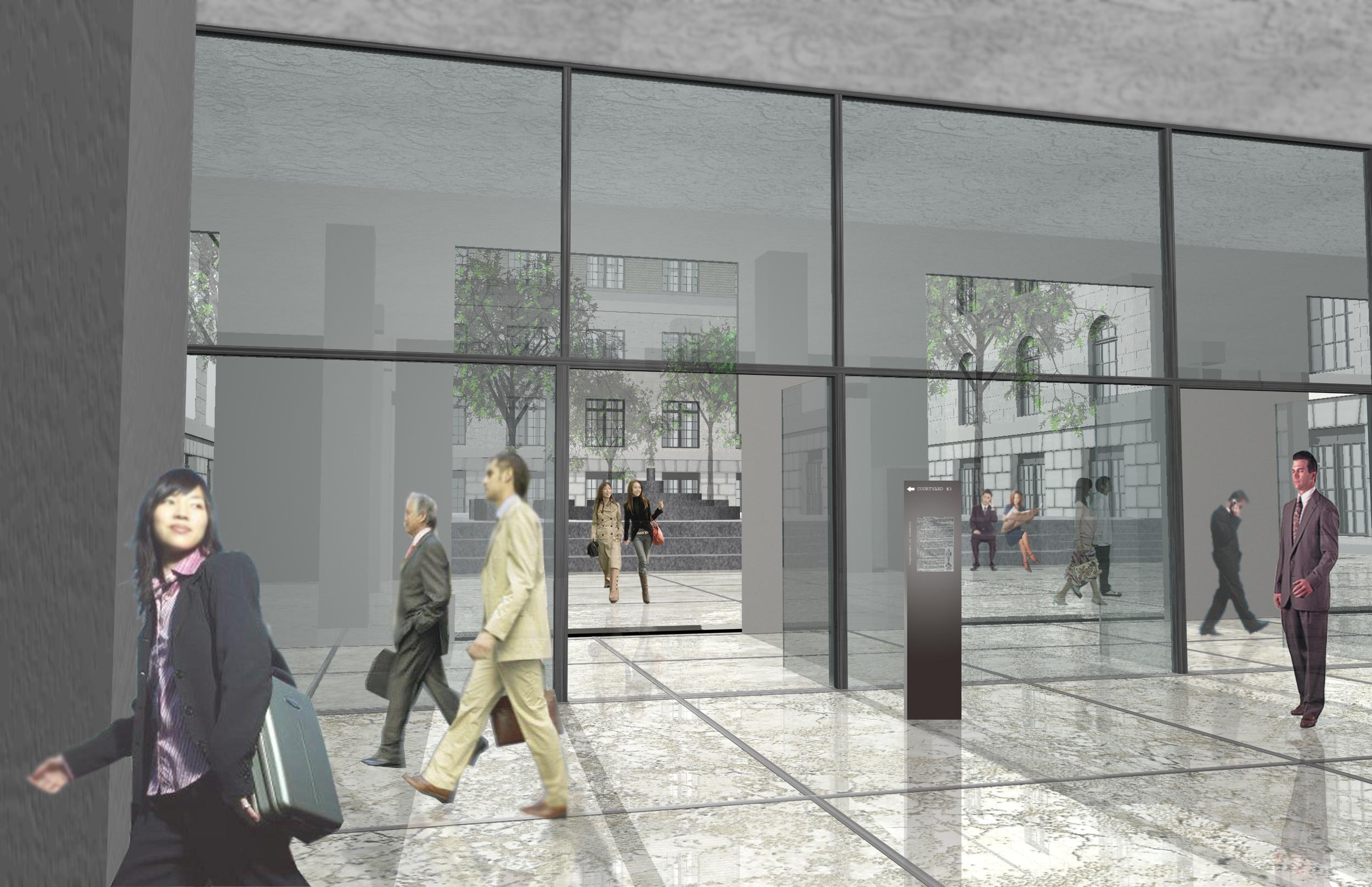Concept3_ reagan entrance final.jpg