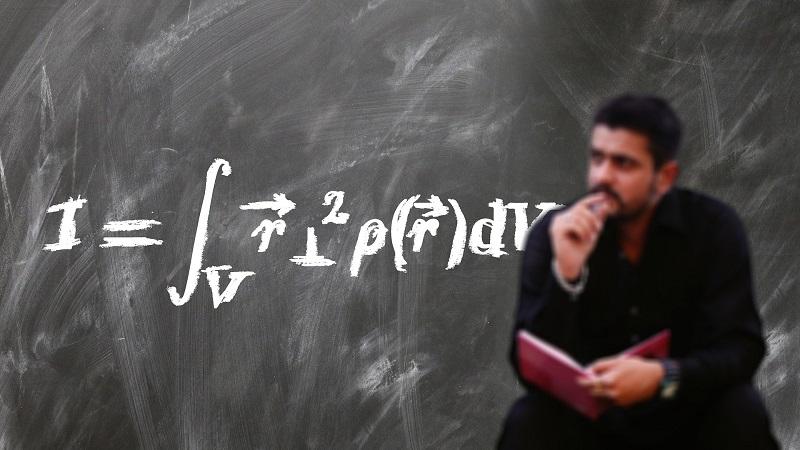 teacher-800x450.jpg