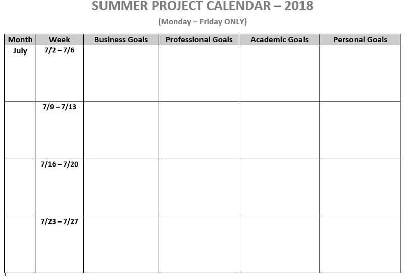 Project Calendar.jpg
