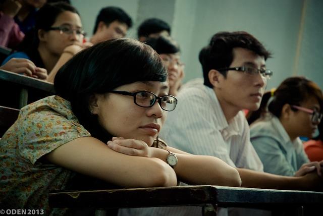 students-640x420.jpg