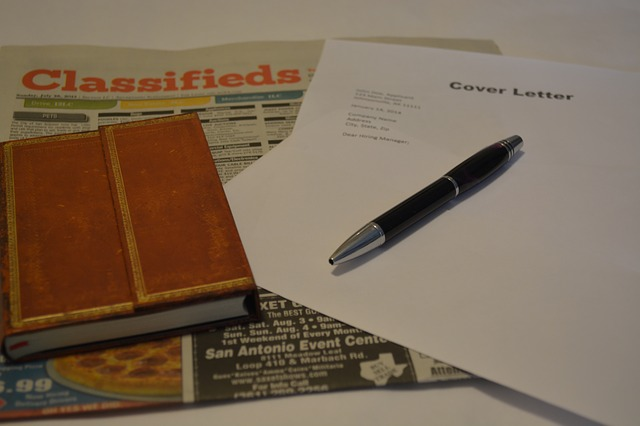 job-search-640x420.jpg